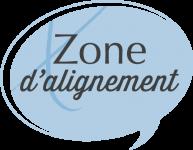 Logo_ZA