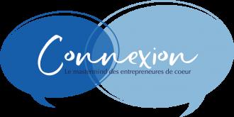 Logo_Connexion