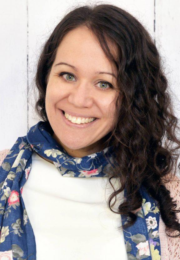 Jacynthe Leboeuf