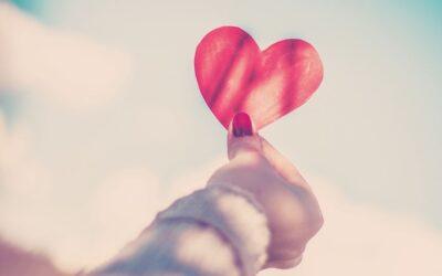 L'amour oublié